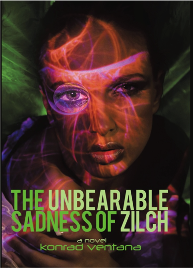 the-unbearable-sadness-of-zilch
