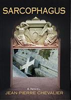 Sarcophagus Book